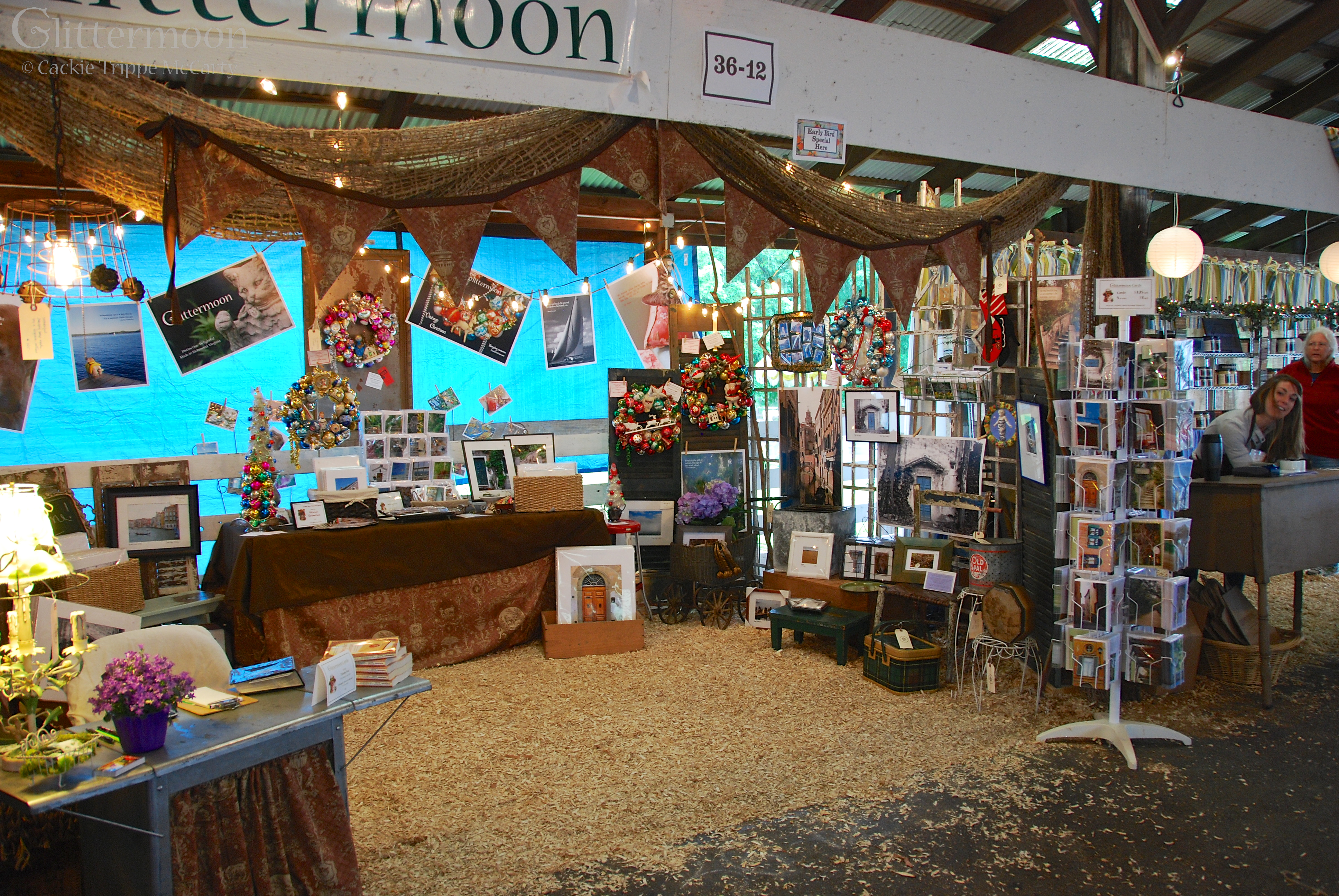 country living magazine fair 2014 rhinebeck a peace of love simple