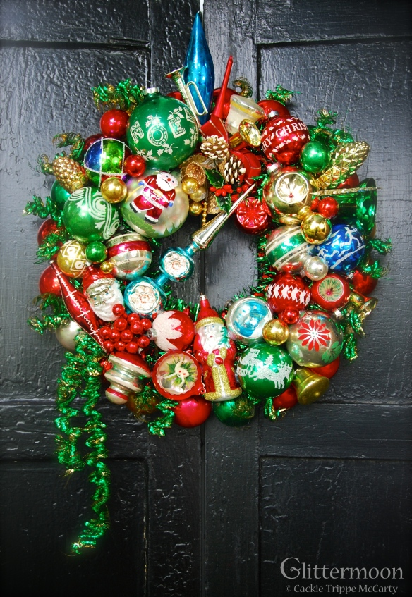 Santa's Noel
