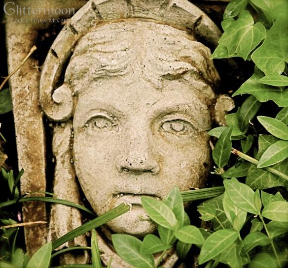 Garden Maiden