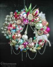 Carolyn's Wreath