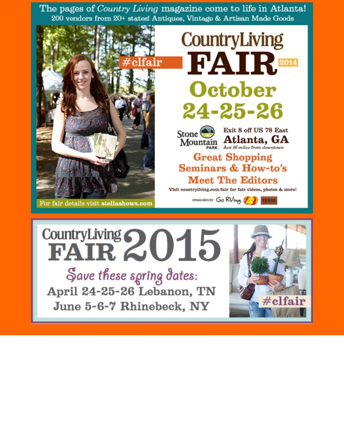 Country-Living-Fair-September-12-13-14-in-OHIO---Buy-Tickets-Now---Save.6