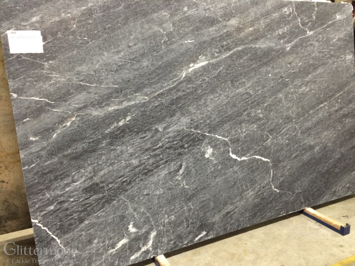 Grigio Nuvolato marble