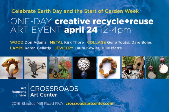 recycle-reuse-apr24-2016