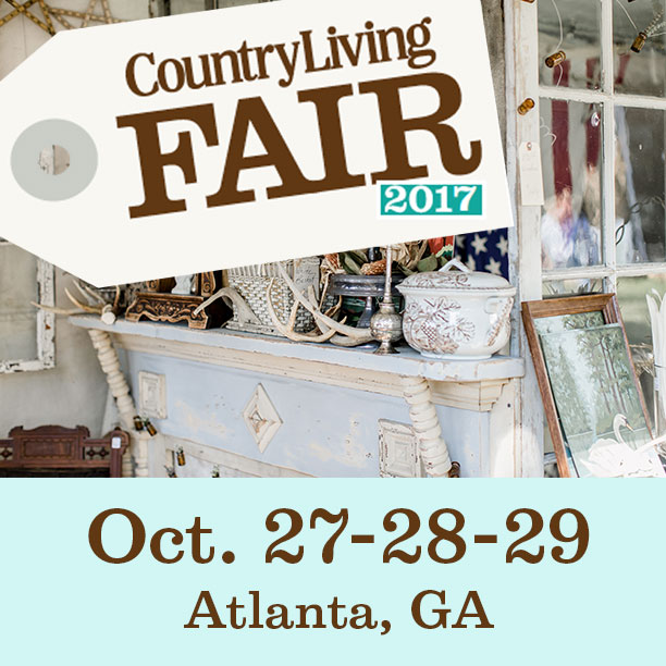 CL Fair Atlanta 2017