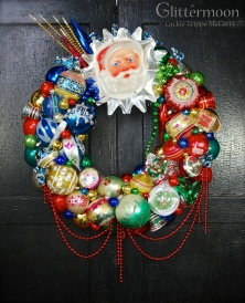 The Colors of Christmas - Available at Beekman1802.com-SOLD