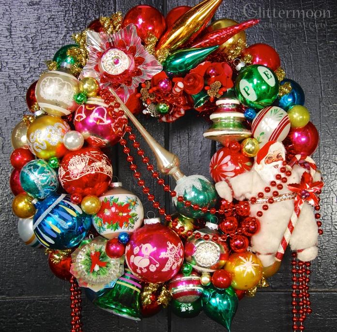 Cotton Christmas