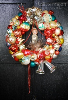 Elfie Bells $295 - SOLD