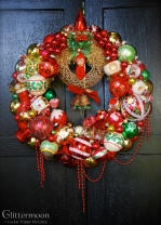Elfin Holiday. Available in Nov. at Beekman1802.com SOLD