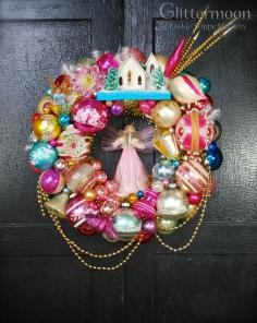 Pink Angel $265- SOLD