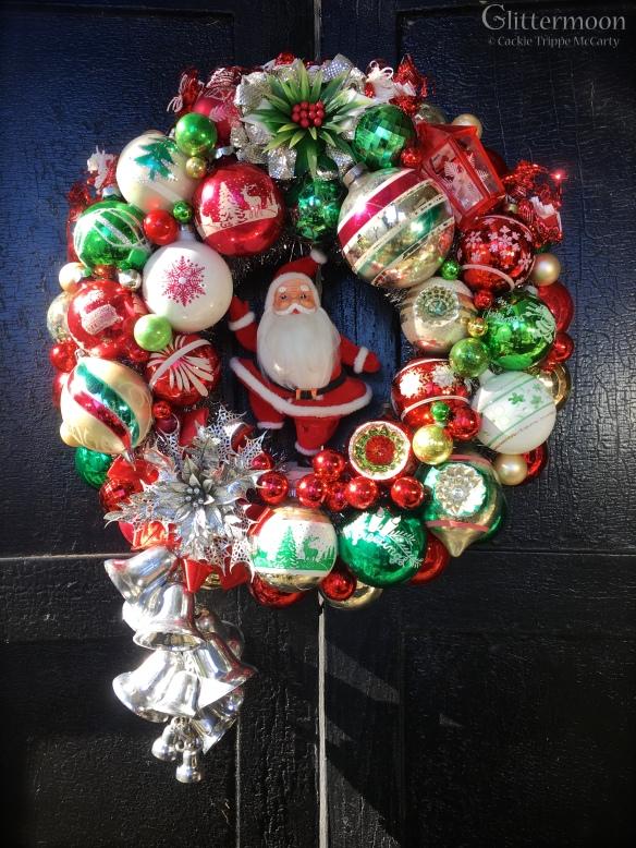 Santa's Dancing Bells