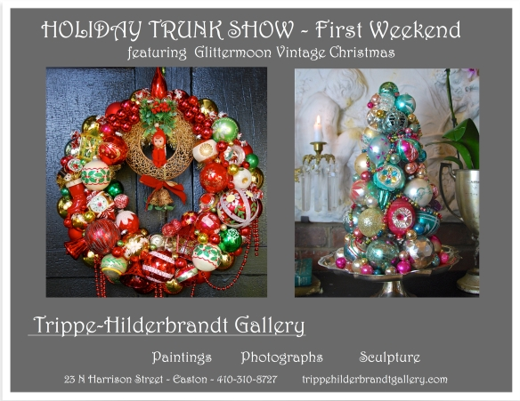 Trippe Gallery ad 12:17