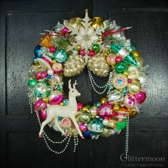 Enchantment - Available mid-November at Beekman1802.com *SOLD*