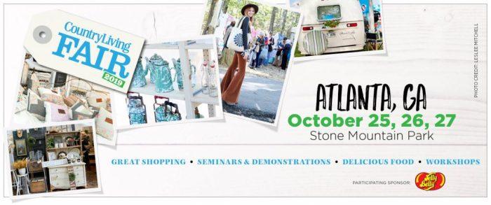 OCT-19-banner-2019_Digital-Tout-Atlanta-GA2-002-011119-1024x429